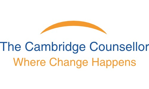 The Cambridge Counsellor Where Change Happens