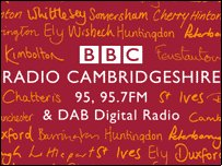 radio_cambridgeshire_203x152