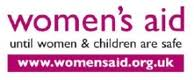 womansaid.org.uk