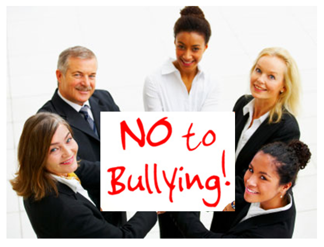 Bullying therapy in cambridgeshire