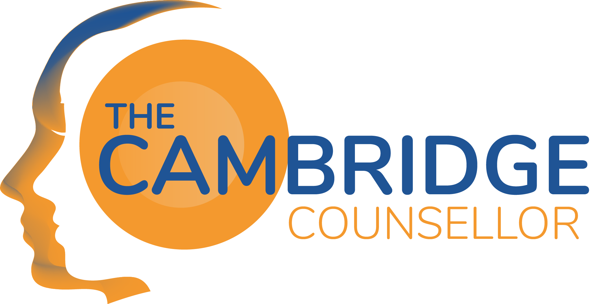 The Cambridge Counsellor